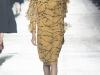 Модное весеннее платье 2014 фото, Dries Van Noten