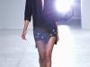 Платья Весна-Лето 2014, коллекция Anthony Vaccarello