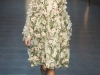 Весенние платья 2014 фото, коллекция Dolce & Gabbana