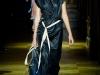 Модели платьев весна 2014 фото, Sonia Rykiel