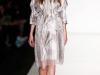 Какие платья модные весной 2014 года, фото Tegin