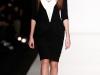 Какие платья будут в моде весной 2014 года, фото Tegin