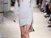 Какие платья модно носить весной 2014, фото Zadig & Voltaire