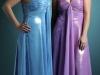 Нарядные платья для полных фото