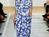 Платье баллон 2012 фото, Diane von Furstenberg