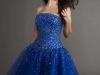 Платье для типа фигуры груша