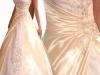 Свадебное платье для типа фигуры груша