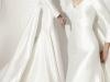 Модели платьев для венчания