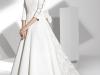 Какое платье надеть на венчание