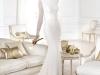 Свадебное платье для венчания фото