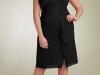 Платье-футляр 2011 для полных