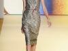 Платье-футляр 2011