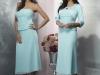 Платье для мамы невесты и жениха