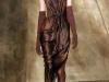 Женские платья миди Donna Karan
