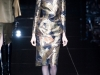 Красивое платье длина миди Gucci