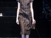Модное платье миди Осень-Зима 2013-2014 Gucci
