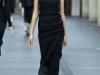 Модное платье миди Осень-Зима 2013-2014 Miu Miu