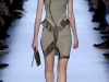Платье рубашка 2012 от Givenchy
