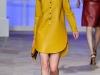 Женские рубашки платья Tommy Hilfiger
