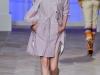Модное платье рубашка Tommy Hilfiger