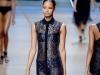 Блестящее платье с паетками 2014 от Jason Wu