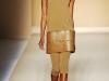 Сафари платья 2012 от Макс Мара