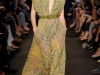 Модные платья сафари 2012 от Paul & Joe