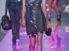 Модное платье-сетка от Versus