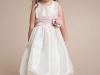 Платья для девочек на Новый год 2012