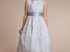 Новогодние платья для девочек фото
