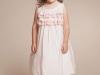 Детские платья на Новый год 2012