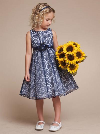 Нарядные платья для девочек 15 года на новый год
