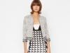 Летняя коллекция платьев 2014 Pinko