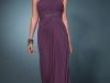 Вечерние платья на 8 марта