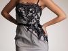 Платье для романтического ужина на День Святого Валентина