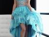 Выпускной платье 2012 фото