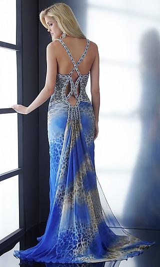 платья на выпускной фото 2012 москва.