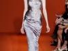 Вечерние платья на выпускной фото, коллекция Andrew Gn 2013