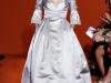 Красивые платья выпускные пышные фото, коллекция Andrew Gn 2013