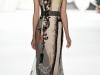 Самые красивые выпускные платья фото, Carolina Herrera 2013