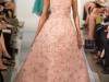 Платье на выпускной 2013 пышное, фото коллекции Oscar de la Renta