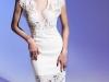 Красивые платья Олеси Малинской 2013 фото