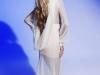 Платья с открытой спиной Олеси Малинской