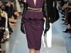 Осенние платья 2012 фото, Bottega Veneta