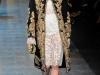 Кружевные платья на осень, коллекция Dolce & Gabbana осень-зима 2012-2013