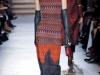 Осенние платья 2012 от Missoni
