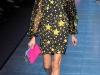 Dolce&Gabbana платья Осень-Зима 2011-2012