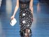 Платья Dolce Gabbana