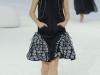 черное платье шанель фото