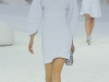 Вязаное платье Chanel